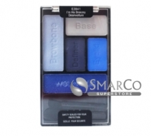 COLOR ICON EYE SHADOW  PALLETE IM HIS BREEZY 4049775539410