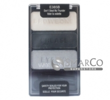 COLOR ICON EYE SHADOW TRIO DON'T STEAL MY THUNDER 1015050010606 4049775538529