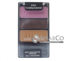 COLOR ICON EYE SHADOW TRIO GETTING SUNBURNED 1015050010561 4049775533401