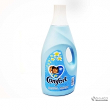 COMFORT F.SOFTENER TOUCH OF LOVE BLUE 2 1011020010059 9556126604796