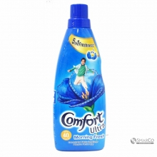COMFORT VEG ULTRA MORNING FRESH 800 ML 1011020010066 8934868093121