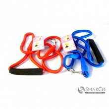 COMPETITIVE PRICE CUSTOM NYLON DOG LEASHES10153323  8992017306379 2024010010644