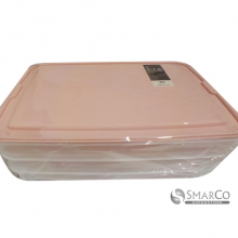 DAITOKU DUMPLING STORAGE BOX LY1711172 8992017123419