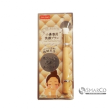 DAITOKU FACIAL WASH NOSE 4549131324389s