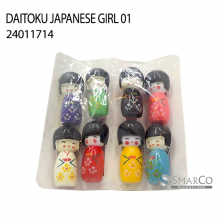 DAITOKU JAPANESE GIRL 01 24011714