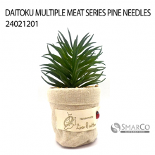DAITOKU MULTIPLE MEAT SERIES PINE NEEDLES 24021201