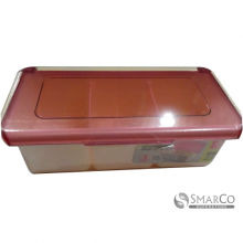 DAITOKU SEASONING BOX YN1711005 8992017122610