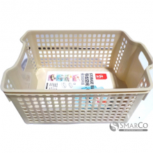 DAITOKU STACKING BASKET AB070227175 8992017124577