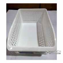 DAITOKU STORAGE BASKET 8992017122436