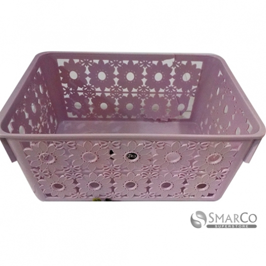 DAITOKU STORAGE BASKET DT1711272 8992017120081