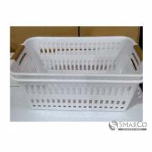 DAITOKU STORAGE BASKET JW1711985 8992017122443
