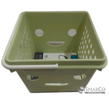 DAITOKU STORAGE BASKET LY1711138 8992017123372