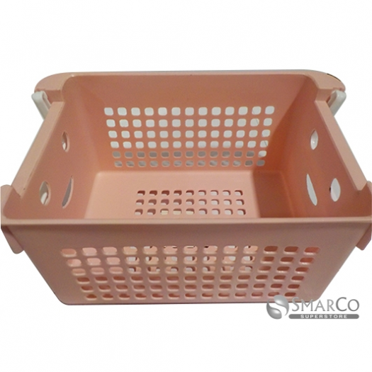 DAITOKU STORAGE BASKET LY1711139 8992017123389
