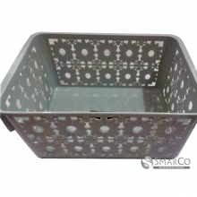 DAITOKU STORAGE BASKET LY1711267 8992017123716