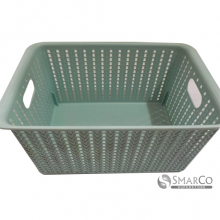 DAITOKU STORAGE BASKET LY1711272 8992017123723