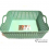 DAITOKU STORAGE BASKET LY1711277 8992017123730