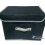 DAITOKU STORAGE BOX ST1711006 8992017120456