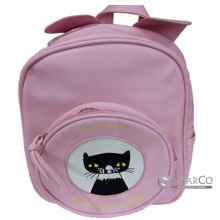 DAITOKU STUDENT BACKPACK 8992017125505