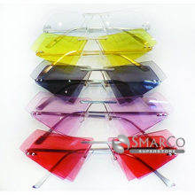 DAITOKU SUNGLASSES 06 24025521 DAITOKU SUNGLASSES 06 24025521