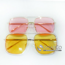 DAITOKU SUNGLASSES 1178 24025849 DAITOKU SUNGLASSES 1178 24025849