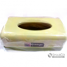 DAITOKU TISSUE HOLDER LY1711228 8992017123594