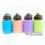 DAITOKU WATER BOTTLE 3164G 6946652514011