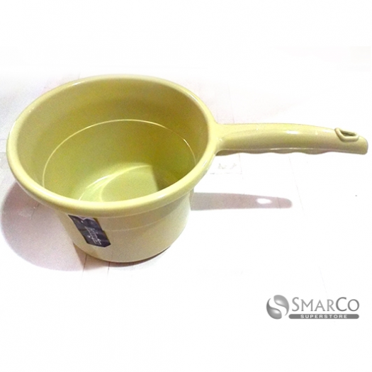 DAITOKU WATER LADLE LY1711242 8992017123655