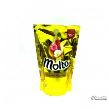 (DC)MOLTO ULTRA ARM ESS YELLOW 1X BILAS 300 ML 1011020020188 8999999009281