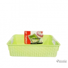 DESKTOP STORAGE BASKET AB070227169  8992017301756 2024010010147