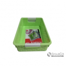 DESKTOP STORAGE BASKET AB070227170 2024010010148 8992017301763
