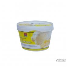 DIAMOND ICE CREAM LEMON 700 ML 8999898969952