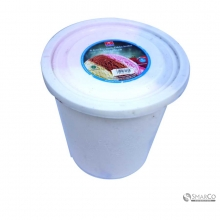 DIAMOND ICE CREAM NEOPOLITAN 8 LTR 1017110020159 24151156