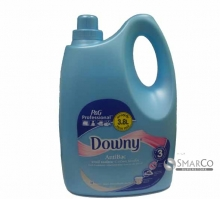 DOWNY LIQ ANTI BAC 3 4902430465779
