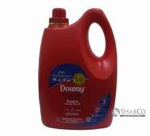 DOWNY LIQ PASSION 3 4902430439572