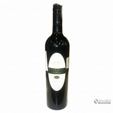 DRYLAND MARLBOROUGH MERLOT 750 ML 1012060040296 9415516214000