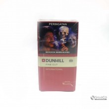 DUNHILL INTERNASIONAL FILTER 20 ( RED ) 1012080030004 89981757