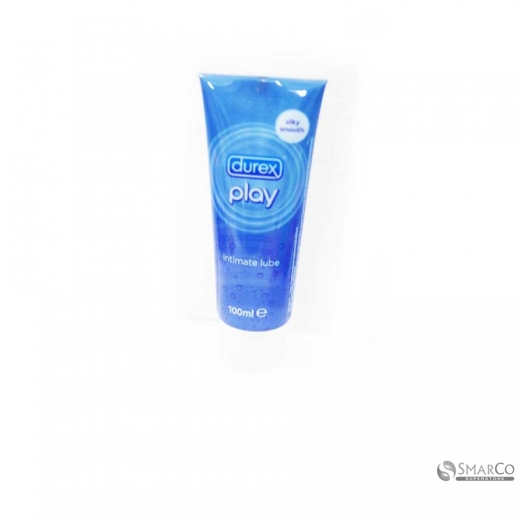 DUREX PLAY 100 ML 1016070020009 5038483163498