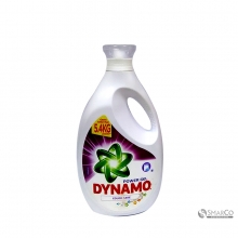DYNAMO POWER GEL COLOR 2.7 LTR 1011020020530 4902430650847