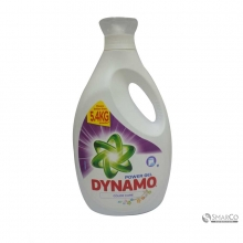 DYNAMO POWER GEL COLOR 2.7 LTR 4902430650847