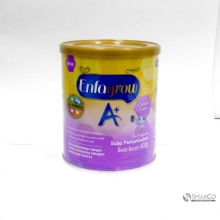 ENFAGROW A+ GENTLE CARE 400 GR 1014010020555 8712045032350