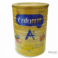 ENFAMIL 1 A+ 1800 GR 0300875117026 (MADE IN THAILAND)