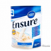 ENSURE VAN 1000 GR 1014010020168 8710428020246