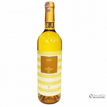 F FRED GAVI DI GAVI DOC 750 ML 1012060040301 8000174470021