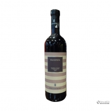 F.FRED R.BAR D ALBA 750 ML 8000174180029