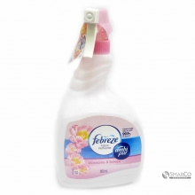 FEBREZE BLOSSOM & BREEZE 800 ML 1011020020513 4902430365444