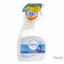 FEBREZE EX-STRENGHT 800 ML 1011020020511 4902430365482