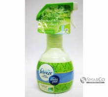 FEBREZE FEBREZE SPLASH & REVIVAL 370 ML 4902430627740 1011020020504
