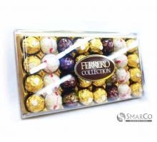 FERRERO COLLECTION PREMIUM GIFT T32 360 GR 1014050020549