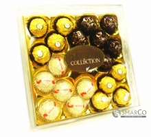 FERRERO COLLECTION T20 1014050020550 8000500183663