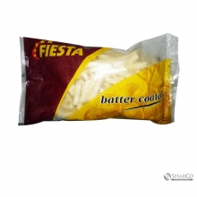 FIESTA BATTER COATED 1000 GR 8993207571737